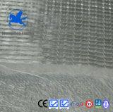 PP 코어를 가진 유리 섬유 코어 결합 매트