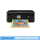 Papel de arte con papel amarillo de estreno de uso no aprobado (AP4205)