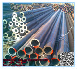 10crmo910 12cr1MOV Seamless Alloy Steel Pipe per Boiler Pipe