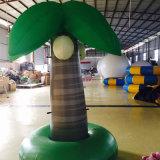 Aufblasbare Kokosnuss-Baum-Produkte