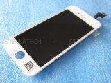 Zellen-/Handy-Bildschirm für iPhone 5s LCD Bildschirm