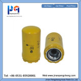 Hydrauliköl-Filter 5I-8670 für Traktor-Teile