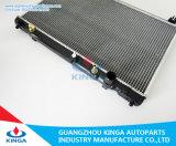 Alquiler de radiador de aluminio para Toyota Lexus GS460'11- Hot vender