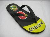 Тапочка ЕВА Flop Flip PE пляжа резиновый для людей