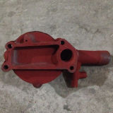 Jinma 254 Tractor Spare PartsのためのY385t-6-11103 Yangdong Y385 Water Pump
