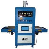 Máquina de embalagem em blister de alta freqüência para embalagem da Sandisk