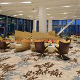 安く多彩なウィルトンのホテルのラウンジ部屋のカーペット