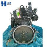 Motore diesel QSM11-C di Cummins per il macchinario edile industriale