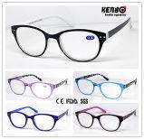 Di alta qualità occhiali da lettura . Kr5035