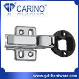 (BT403) Charnière de meubles de charnière de bras court