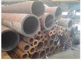 Tubo del tubo de acero de aleación de ASTM A335 P1 P2 P12 P11 P22 P5 P9 P91 P92/del acero de aleación