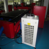 CNC Control Laser Cutting Machines Cortador de metal para venda