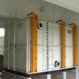 SMC FRP GRP 20000 Liter-Wasser-Becken
