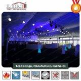 100, 500, 1000, 5000 Tent van de Catering van Seater, het Dineren Tent, de Tent van het Restaurant