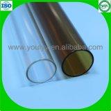 Couper un tube de verre