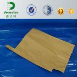 Popular en bolso impermeable de la protección de la guayaba del papel de cera del mercado de Panamá