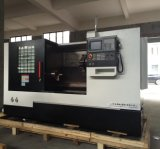 최신 판매 CNC 선반 공구, 선반 기계 CNC 의 수평한 선반