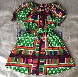 아프리카 Market (FCD-002)를 위한 Best Desgins를 가진 Best Selling 및 Good Quality Used Clothing