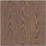 Azulejo de piso de madera de cerámica de la pared