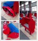 Machine de nettoyage agricole Balayeuse rotative (SP115)