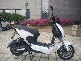 Bicicleta eléctrica Z3 Yadea Nijia Alimentación con precios baratos