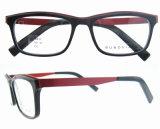 2017 уникальный стиль оптические рамы очки верхний конец ацетат чтения очки