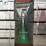 Barre quadrate pre galvanizzate tuffate calde della casella & &Retangular per materiale da costruzione