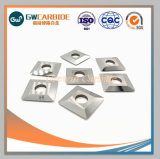 Cnmg/Inserciones de carburo de tungsteno inserciones de minería de datos