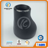 A234 Wpb Seamless Exccentric Carbon Steel Reducers (KT0304)