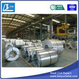 HauptantifingerAz150 galvalume-Stahlring