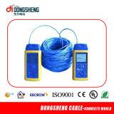 최신 Selling Network 4pair 0.515 근거리 통신망 Cable FTP Cat5e