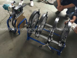 Сварочный аппарат сплавливания приклада HDPE юга 200m4