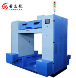 Yunlong Fa387 Typ Wandlung-Betrag-Rahmen-Textilmaschinerie-Textilgerät