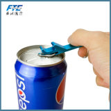 Portable Beer Bottle Opener with Keychain