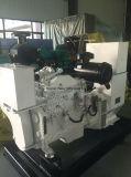 熱い販売の発電機セットのための本物のCummins 6CTA8.3-GM155 (IMO)の海洋のディーゼル機関