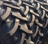 14.9-28 R1 padrão pneus de polarização de tractores agrícolas