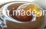 良質の多目的リチウムベースグリースNlgi3#の潤滑油のグリース
