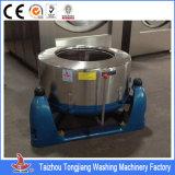 산업 수력 전기 갈퀴/회전급강하 건조기/진창 탈수 기계