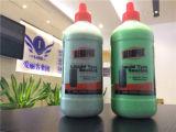 500ml et 1000ml Liquid Seyant Liquide