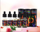 Vapepax Eliquid Vaporizer-konkurrenzfähiger Preis, heißer Verkaufs-freies Nikotin Eliquid für Gesundheitspflege,