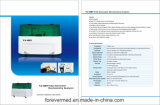 Prix bas automatique clinique d'analyseur de biochimie avec la qualité de la CE ISO13485