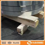 Haute qualité 8011 O / H14 / H24 Bande d'aluminium pour PAP Tube