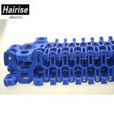 Bande de conveyeur modulaire de Conveyoring de la viande Har8200