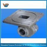 La precisión modificada para requisitos particulares de aluminio a presión el molde de la fundición