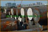 Barra rotonda del acciaio al carbonio di ASTM A36