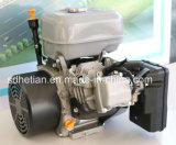 Umweltfreundliche energiesparende elektrische Fahrzeug-Reichweiten-Ergänzung