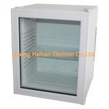 Semiconductor Mini Fridge를 가진 28liters