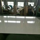 304 galvanisierte Stahlblech mit Qualität