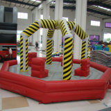 Giochi gonfiabili di sport in esterno (SL-090)