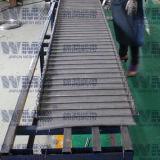 Correia de Acionamento da corrente (aço inoxidável 304)